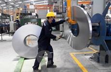 Tăng sản xuất tại Nghệ An, Tôn Hoa Sen hướng tới thị trường láng giềng