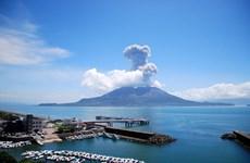 Thỏa sức du ngoạn đảo Kyushu miền Nam Nhật Bản bằng chuyên cơ