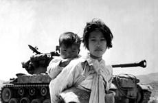 Nhìn lại 10 khoảnh khắc lịch sử trong quan hệ Mỹ-Triều Tiên