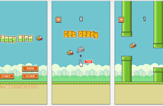 Cha đẻ Flappy Bird gỡ trò chơi gây sốt: Quyết định dũng cảm