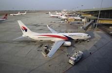 """""""Máy bay MH370 còn bay nhiều giờ sau khi mất tích"""""""