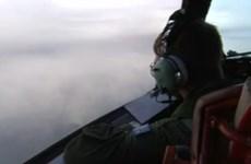 Máy bay hiện đại của Mỹ không tìm ra mảnh vỡ MH370