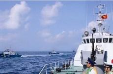 """Quan chức Philippines: """"ASEAN thống nhất chống Trung Quốc"""