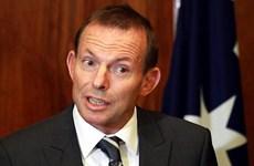 Thủ tướng Australia: Vẫn còn xác người tại điểm rơi MH17