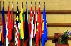 Học giả Singapore: ASEAN cần hành động trước căng thẳng Nhật-Trung