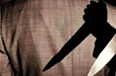 Đồng Nai: Tử hình kẻ cướp của, giết bạn tình đồng tính
