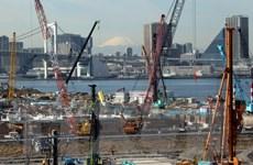 Nhật Bản hoãn tung thêm gói kích thích tăng trưởng kinh tế mới