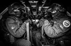 """AFP: Một """"đơn vị đặc nhiệm Pháp"""" đang được cử đến Mali"""