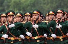 [Mega Story] Quân đội Nhân dân Việt Nam: Đội quân anh hùng từ nhân dân