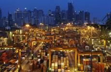 11 quốc gia thành viên hiệp định TPP đạt thỏa thuận nguyên tắc