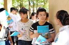 5 điểm thí sinh cần lưu ý khi làm hồ sơ xét tuyển đại học