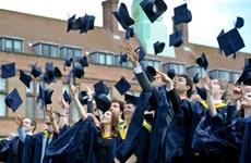 Doanh nghiệp tại Việt Nam có thể đón sinh viên thực tập từ Australia
