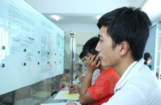 Toàn cảnh chỉ tiêu xét tuyển nguyện vọng bổ sung của 109 trường
