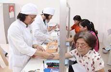 Kiến nghị thi chứng chỉ hành nghề với sinh viên tốt nghiệp ngành y
