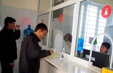"""Lai Châu gồng mình chống HIV và nỗi lo nỗ lực """"trôi theo dòng nước"""""""