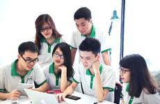 """Ông Bùi Văn Ga: """"Rút ngắn thời gian đại học là tiệm cận quốc tế"""""""