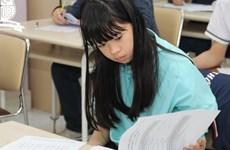 Quỹ học bổng FPT trị giá 2 tỷ cho học sinh thi vào lớp 10