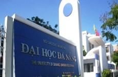 Thêm Đại học Đà Nẵng trình phương án tuyển sinh theo nhóm
