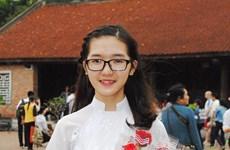 Vinh danh 133 học sinh giỏi quốc gia môn Lịch sử