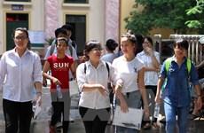 Cơ hội nhận học bổng Chính phủ du học Maroc, Campuchia