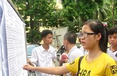Đại học Kinh tế quốc dân lên tiếng về vụ tăng 30% học phí
