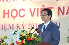 Phó Thủ tướng chỉ đạo chấn chỉnh lạm thu đầu năm học mới