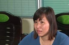 Hải Phòng: Tạm đình chỉ công tác hiệu trưởng lạm thu của học sinh