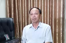 Sở Giáo dục và Đào tạo Hà Nội kiên quyết xử lý các trường lạm thu
