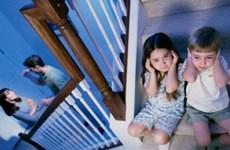 Xử lý nạn bạo hành trẻ em: Luôn gặp khó khăn khi thu thập chứng cứ