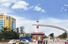 Đại học Hồng Đức đào tạo theo 'đơn đặt hàng' của tỉnh Thanh Hóa