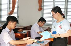 Gian lận thi THPT tại Sơn La: Có thể buộc thôi học khi đã đỗ đại học
