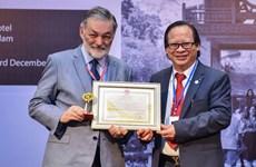 Đại học Sydney thu hút 11 triệu AUD đầu tư nghiên cứu tại Việt Nam