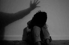 Yêu cầu Sở Giáo dục Gia Lai xác minh tin thầy giáo hiếp dâm nữ sinh
