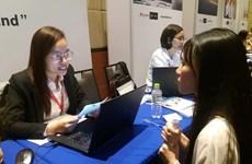 New Zealand lần đầu tiên cung cấp học bổng bậc trung học cho Việt Nam