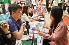 Bộ Giáo dục lập hệ thống thông tin hỗ trợ thí sinh thi THPT quốc gia