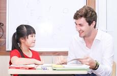 Miễn phí thi thử chứng chỉ tiếng Anh Cambridge chuẩn quốc tế