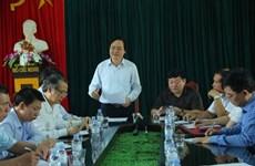 Bạo lực học đường: Kinh nghiệm quốc tế và giải pháp mới của Việt Nam