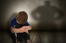 Vụ thầy giáo bị tố dâm ô học sinh nam: Đưa ra khỏi ngành nếu vi phạm