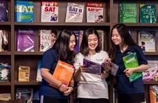 Chương trình học bổng YSEALI dành cho thủ lĩnh trẻ mùa thu 2019