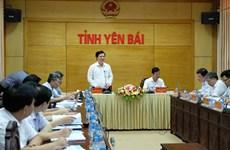 Thứ trưởng Bộ Giáo dục: Không để thí sinh bỏ thi vì khó khăn