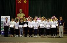 Đại học Phenikaa tung học bổng 100% học phí toàn khóa hút thí sinh