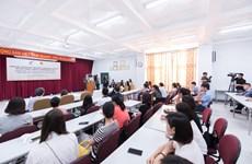 New Zealand hỗ trợ Việt Nam chuẩn bị cho năm Chủ tịch ASEAN 2020