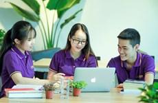 Đại học Phú Xuân cam kết việc làm cho 100% sinh viên học Ngôn ngữ Anh