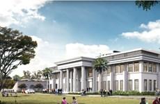 Đại học VinUni công bố nhiều chính sách học bổng cho sinh viên