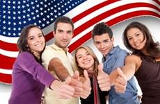 Cơ hội du học Mỹ theo Chương trình Học giả Fulbright Việt Nam 2021