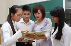 Tranh cãi về trường chuyên: Bộ Giáo dục và Đào tạo lên tiếng