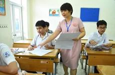 Bộ trưởng Bộ Giáo dục được quyết 'số phận' kỳ thi Tốt nghiệp THPT