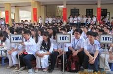 Ảnh hưởng dịch COVID-19, Đà Nẵng hỗ trợ học phí 4 tháng cho học sinh