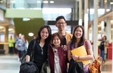 Cơ hội tư vấn du học trực tuyến cùng 50 cơ sở giáo dục New Zealand