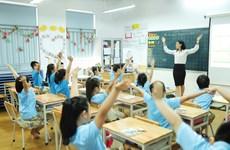 Các tổ chức quốc tế khuyên Việt Nam điều chỉnh hai điều về giáo dục